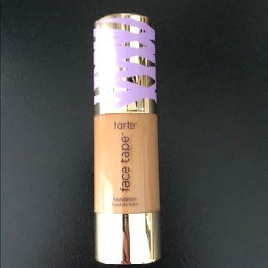 Tarte Face Tape foundation in 49G